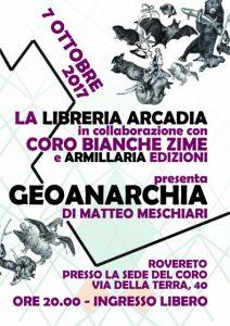 geoanarchia